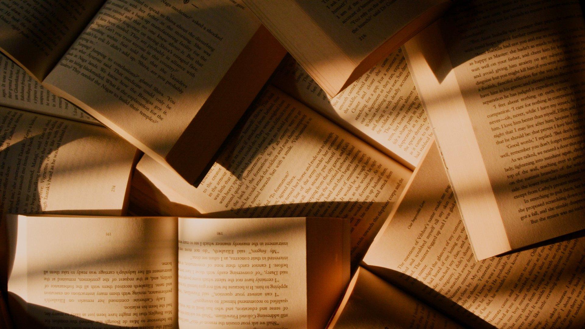 კულტურის, სპორტის და ახალგაზრდულ საქმეთა სააგენტო აგრძელებს სხვადასხვა ჟანრის  წიგნების გამოცემას